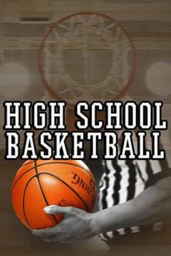 poster for High School Basketball