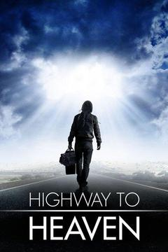 poster for Highway to Heaven