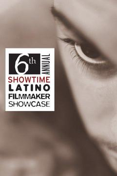 Latino Filmmaker Showcase