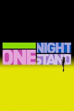 poster for One-Night Stand