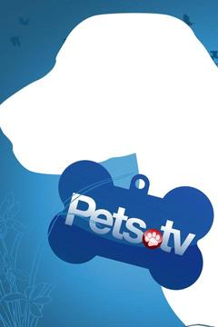 poster for Pets.TV