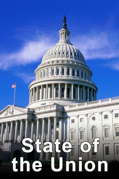 poster for State of the Union