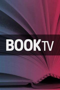 poster for Book TV