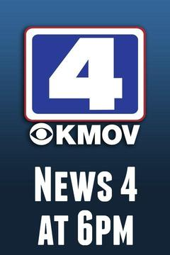 poster for News 4 at 6pm