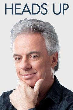 poster for Heads Up