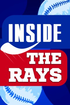 Inside the Rays