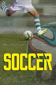 poster for Soccer