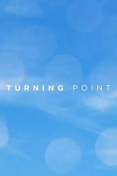 poster for Turning Point