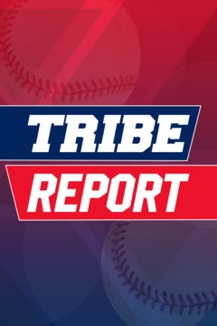 poster for Tribe Report