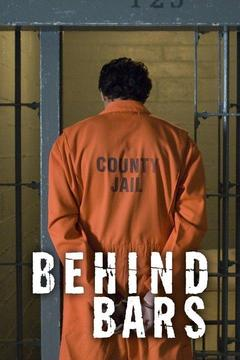 poster for Behind Bars
