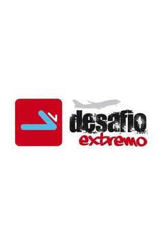 poster for Desafío extremo