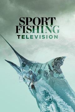 poster for Sport Fishing Television