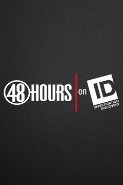 poster for 48 Hours on ID