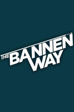 The Bannen Way