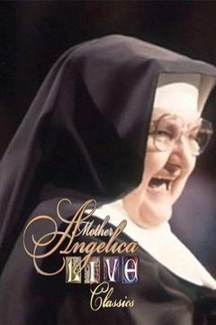 poster for Mother Angelica Live Classics