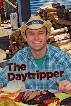 The Daytripper