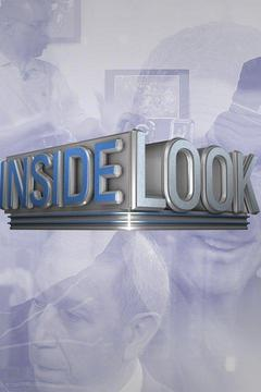 poster for Inside Look