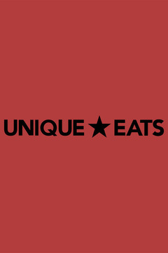 poster for Unique Eats