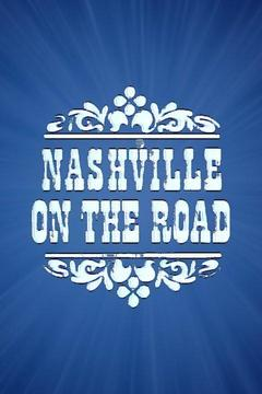 Nashville on the Road