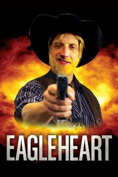 poster for Eagleheart