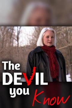 poster for The Devil You Know