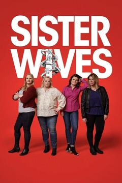 poster for Sister Wives