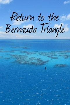 Return to the Bermuda Triangle
