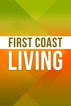 poster for First Coast Living