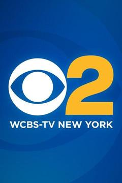 poster for CBS 2 News at 11PM