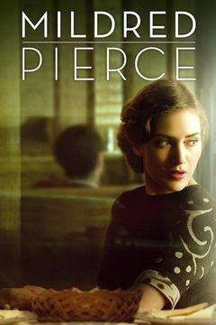 poster for Mildred Pierce
