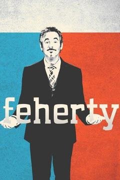 poster for Feherty