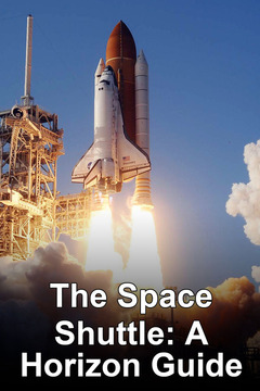 Space Shuttle: A Horizon Guide