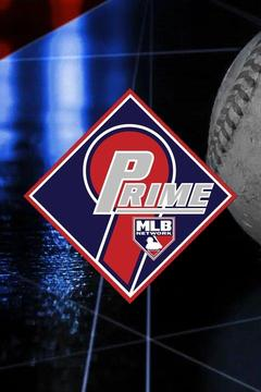 poster for Prime 9