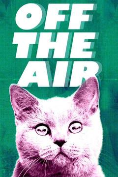 poster for Off the Air