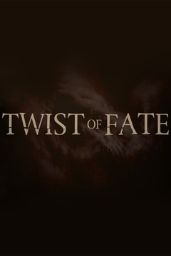 poster for Twist of Fate