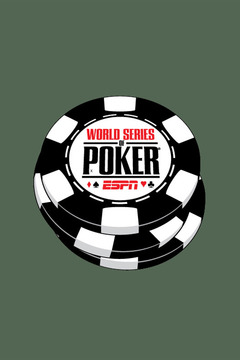 2011 World Series of Poker