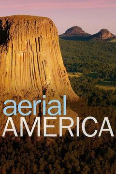 poster for Aerial America