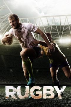 poster for Rugby