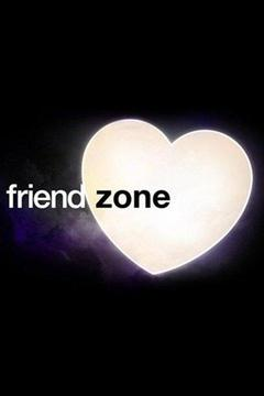 poster for Friendzone