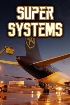 poster for Super Systems