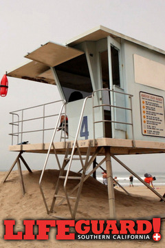 Lifeguard!