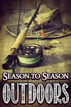Season to Season Outdoors