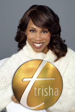 poster for The Trisha Goddard Show