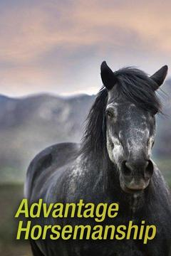 Advantage Horsemanship