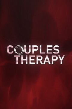 poster for Couples Therapy