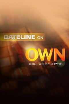 Dateline on OWN