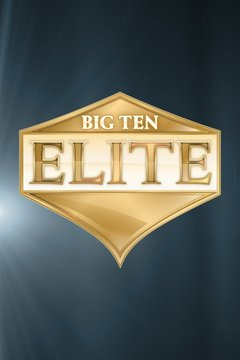 poster for Big Ten Elite