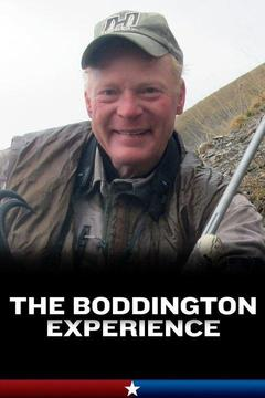 The Boddington Experience