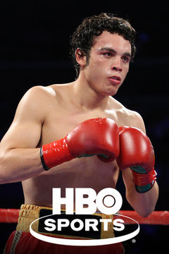 Greatest Hits: Julio Cesar Chavez Jr.