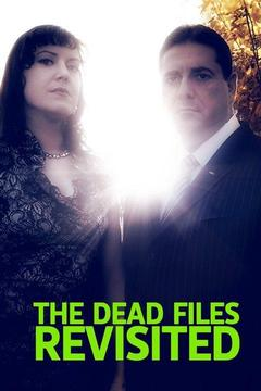 poster for Dead Files Revisited